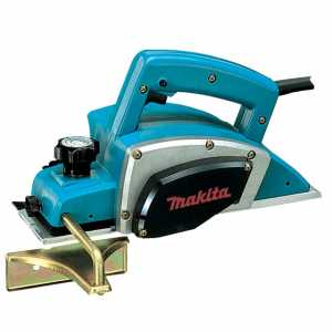 Strug do drewna MAKITA N1923B