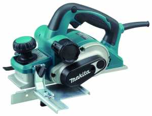 Strug do drewna MAKITA KP0810