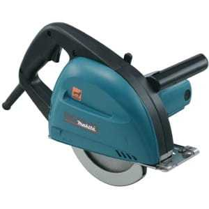 PILARKA DO METALU MAKITA 4131